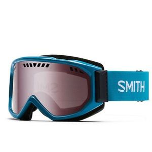 Smith Scope Pacific Snow Skiing Goggles